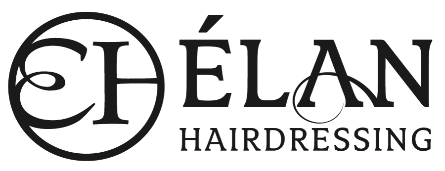 Elan Hairdressing Warsash