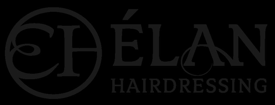 Elan Hairdressing Warsash