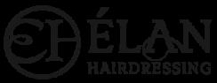 Elan Hairdressing